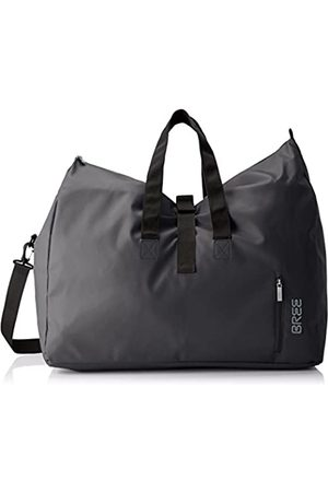 Bree Collection Unisex-Erwachsene Punch 714, Weekender Schultertasche