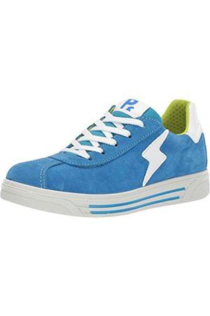 Primigi Jungen PHU 33830 Sneaker, (Oceano/Azzurro 3383022)