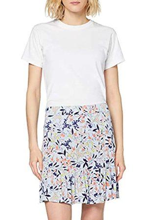 SPARKZ COPENHAGEN Damen Holly Mini Skirt Rock