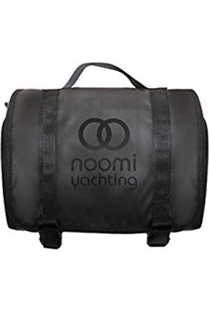 Noomi Beautycase Waterproof Stoff, ideal für die Nautica und für den täglichen Gebrauch