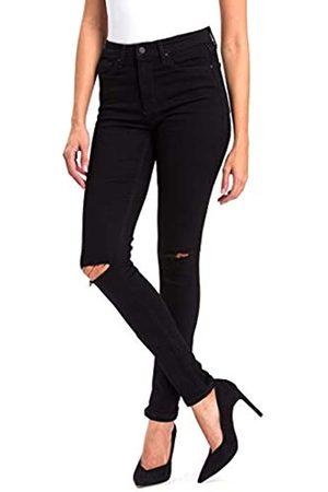 Cross Jeans Damen Natalia Skinny Jeans