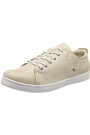 Andrea Conti Damen 0345735 Sneaker