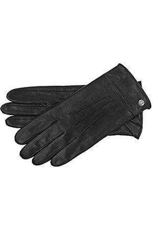 Roeckl Damen 13011-590 Handschuhe