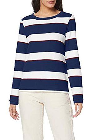Marc O' Polo Damen 908302054259 Sweatshirt