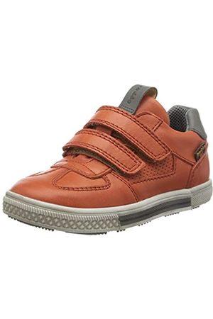 Froddo Unisex-Kinder G3130145 Kids Shoe Sneaker, ( I11)