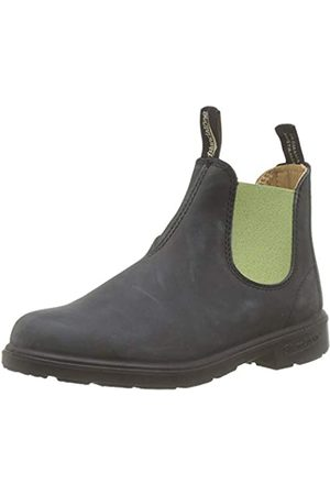 Blundstone Unisex-Kinder Classic 1412 Chelsea Boots