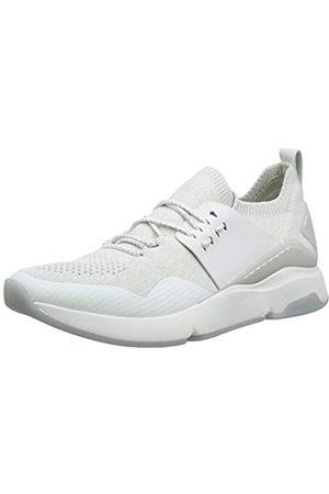 Cole Haan Damen Zerogrand All-Day Trainer Sneaker