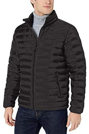Goodthreads Packable Down outerwear-jackets