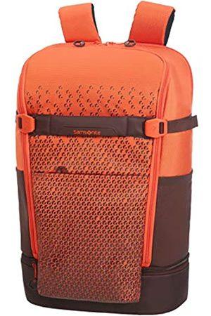 Samsonite Hexa-Packs - Laptop Backpack Large - Travel Rucksack, 50 cm, 22 Liter