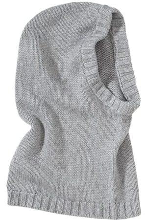 Blaumax Damen Schals & Tücher Norge