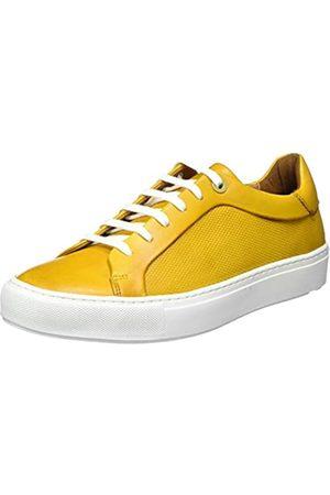 Lloyd Herren Area Sneaker, (Sun 2)