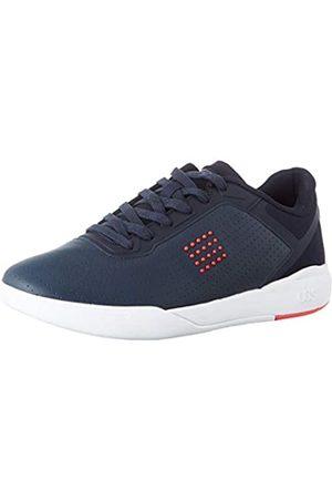 TBS Herren Baynton Sneaker, (Marine C8032)