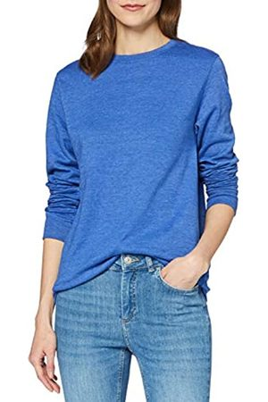 AWDis Damen Girlie Sweat Sweatshirt