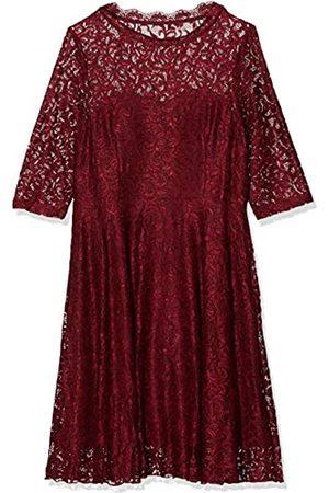 Intimuse Shari Kleid