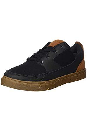 Vaude Damen Women's UBN Redmont Sneaker