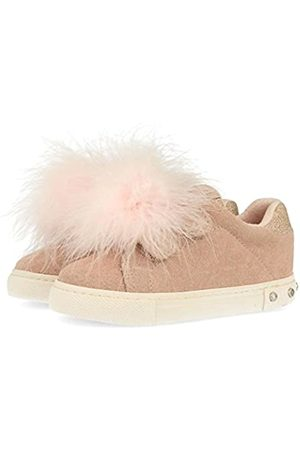 Gioseppo Mädchen 45977 Sneakers Pink )