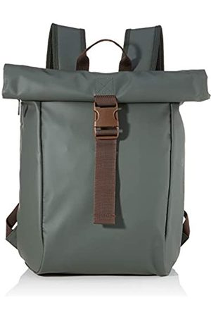 Bree Collection Unisex-Erwachsene Pnch 92, Backpack S Rucksack