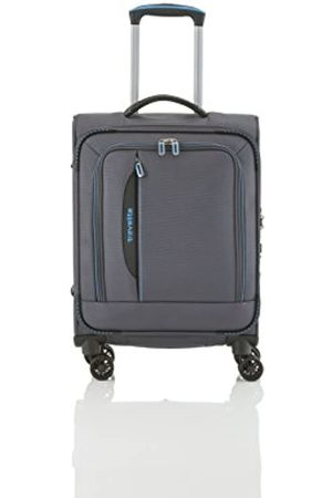 Elite Models' Fashion Koffer & Trolleys, 55 cm