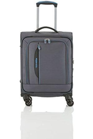 Elite Models' Fashion Koffer & Trolleys, 55 cm