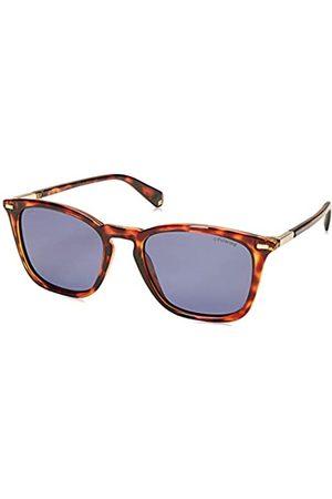 Polaroid Herren PLD 2085/S Sonnenbrille