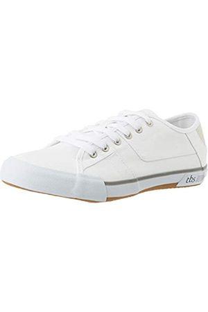TBS Herren Eyrronn Sneaker, (Arctique R8097)