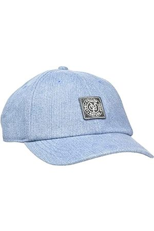 Marc O' Polo Herren 827811501078 Baseball Cap