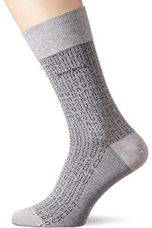 HUGO BOSS Herren RS Minipattern MC Socken