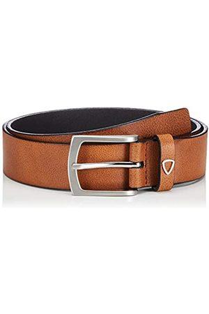Strellson Premium Herren 3088 Belt 3, 5 cm/NOS Gürtel