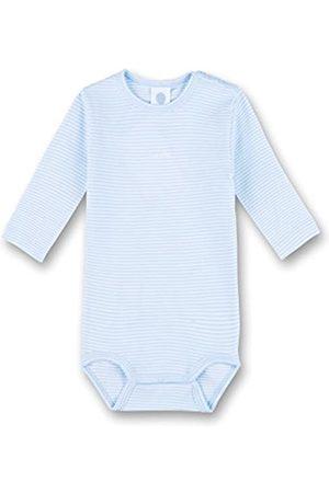 Sanetta Baby-Jungen 1/1 w.Print Formender Body