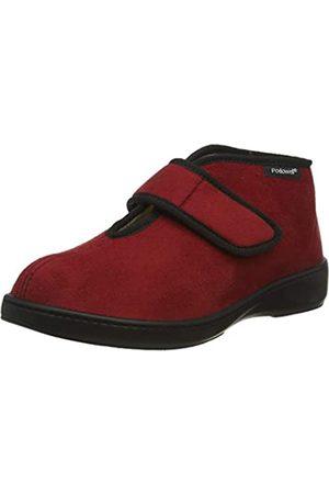 Podowell Unisex-Erwachsene Donuts Sneaker, ( 7200030)