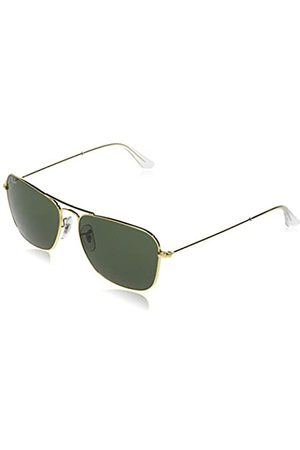 Ray-Ban Unisex Rb 3136 Sonnenbrille