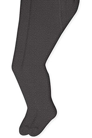 Sterntaler Doppelpack Strumpfhose für Kinder, Alter: 5-6 Jahre, Größe: 116