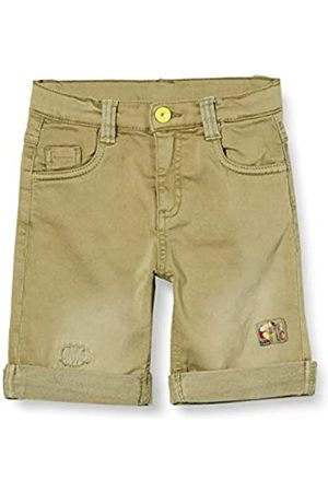 Tuc Tuc Baby-Jungen T. Jungle Jeans