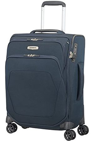 Samsonite Spark SNG - Spinner 55/20 Length 40cm Bagage cabine, 55 cm, 43 liters