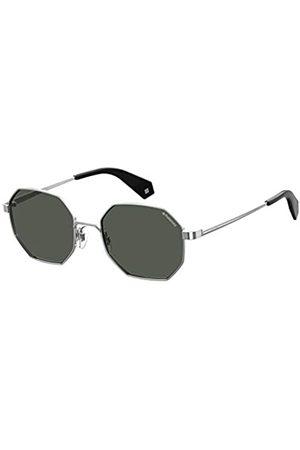 Polaroid Unisex-Erwachsene PLD 6067/S Sonnenbrille