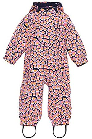 Racoon Baby-Girls Transition Transitional Suit