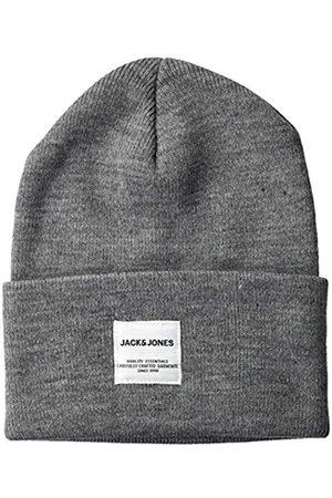 Jack & Jones Herren JACLONG Knit Beanie NOOS Strickmütze