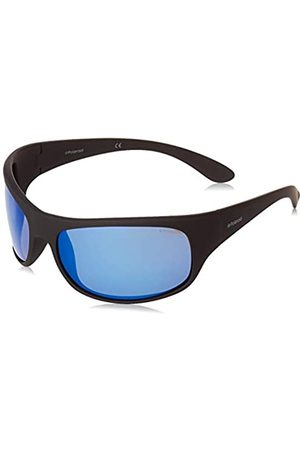 Polaroid SPORT Unisex-Erwachsene 7886 Sonnenbrille