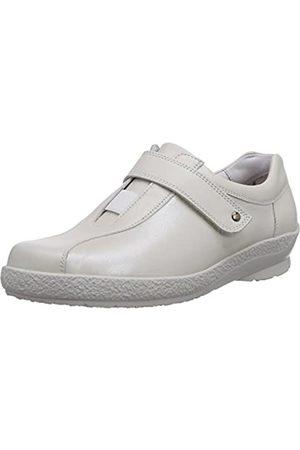 Berkemann Damen Josie Sneaker, ( 752)