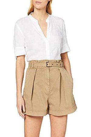 Marc O' Polo Damen 003010015011 Shorts