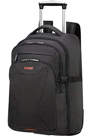 American Tourister At Work Rucksack, 52 cm, 37 l