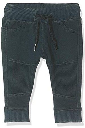 Noppies Baby-Jungen B Pants Regular Bryant Hose