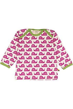loud + proud Unisex - Baby Sweatshirt 205