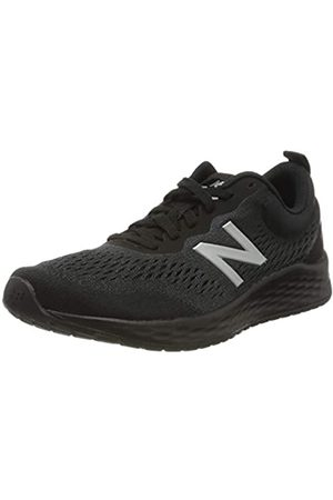 New Balance Damen Fresh Foam Arishi V3 Laufschuhe