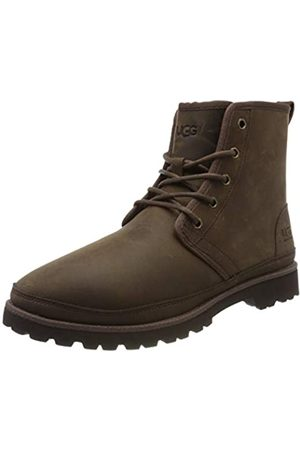 UGG Male Harkland Weather Boot
