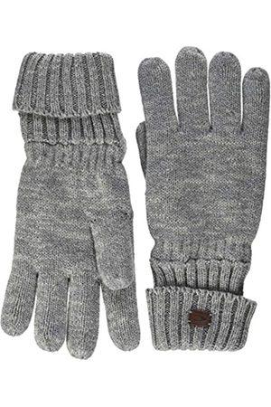 Camel Active Herren 408300/8G30 Handschuhe