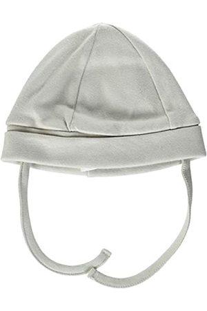 Jacky Unisex Nicki-Mütze für Babys