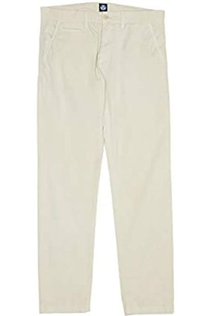 North Sails Slim-Fit Chino Trousers 28