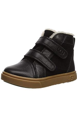 UGG Kid's Male Rennon II Shoe