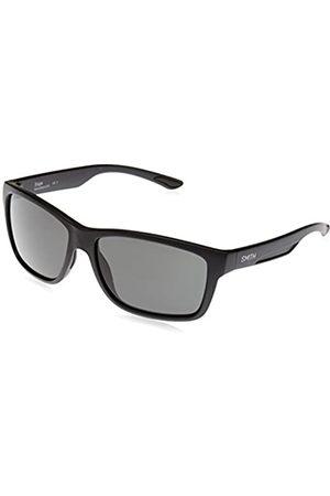 Smith Herren Sage Ir 003 61 Sonnenbrille